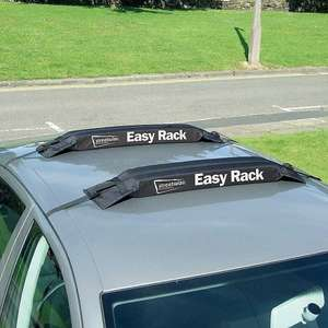 Easy Rack Soft Roof Rack ! £26 + £3 Postage!!! £29 @ Tesco Direct