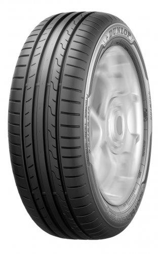 Dunlop Sport Bluresponse  195/65R15 91H - B/A/68dB £33.78 Amazon