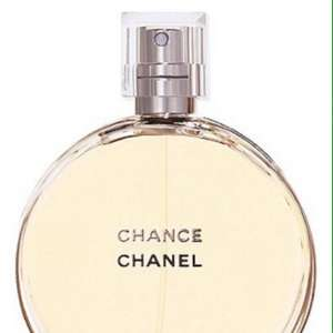 Chanel Chance 50ml edt £44.05 at Boots
