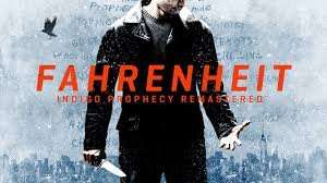 Fahrenheit - Indigo Prophecy Remastered (Steam) £1.03 @ Nuuvem