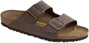£31 Birkenstock Arizona at Amazon.de various sizes