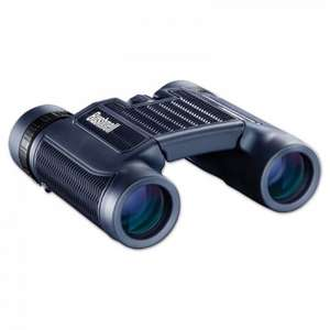 Pocket Binoculars from good brand £25.98 @ Sportsmanguncentre