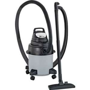Bush Wet and Dry Cylinder Cleaner £29.99 @  Argos