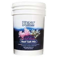 Kent Marine Reef Salt 26.5KG for £42.95 delivered @ Portonaquapet