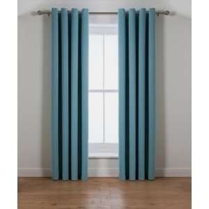 Twilight Blackout Curtains half price at Argos, various sizes and colours for £13.49