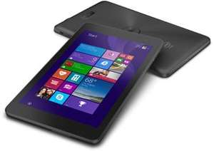 Dell Venue 8 pro 3845 for £92 delivered