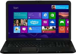 Packard Bell EasyNote 10.1 Touchscreen Notebook- (Intel Celeron N2806 1.6GHz, 2GB RAM, 320GB HDD, WLAN, Bluetooth, Webcam, Integrated Graphics, Windows 8.1) £97.78 Used @ Amazon Warehouse