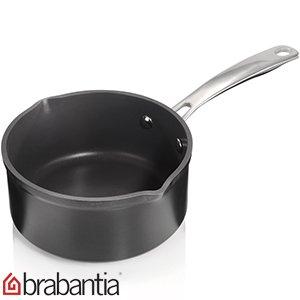 Top Quality Brabantia Tritanium Pans starting at £9.99 @ Home Bargains