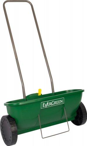 EverGreen Easy Spreader Plus £15 at Asda