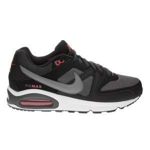 Nike Air Max Command Trainers  *VARIOUS COLOURS*  (£58 after quidco) £64.99 @ Probikekit