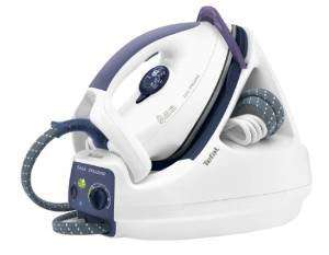 Tefal GV5247 steam generator iron for £70 at Lidl