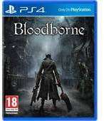 {PS4} Bloodborne £30.52 Delivered @ WOWHD Ireland