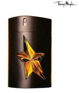 Thierry Mugler A*Men Pure Malt  EDT £38.40 @ debenhams