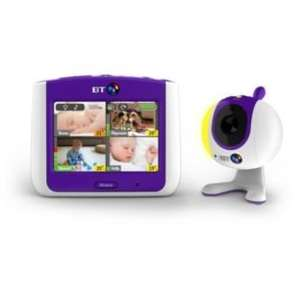 BT Video Baby Monitor 7000 £89.99 @ argos