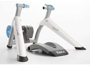 Tacx Vortex Smart - Turbo Trainer - £251.95 Delivered @ Ribble Cycles
