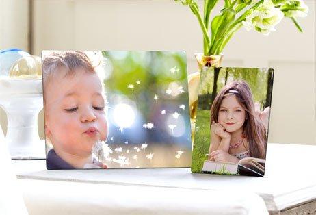 "7x5"" single image photo panel £1.99 delivered (Should be £9.99 + P&P) @ Snapfish UK"