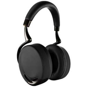 Parrot Zik headphones reduced from £319 to £129 at Parrot UK