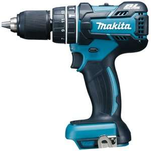 Makita DHP480Z 18v LXT Li-ion Brushless 54Nm Combi Drill DHP480 £79 delivered @ tools4trade.co.uk