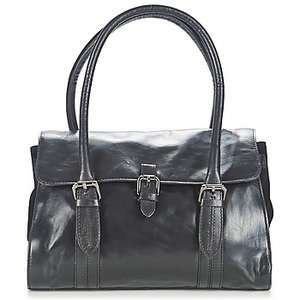 Clarks Toronto Medium Sized Genuine Leather Tote Handbag only £42 delivered at Zalando (RRP £80).  Use £10 off £50 by subscribing to newsletter.