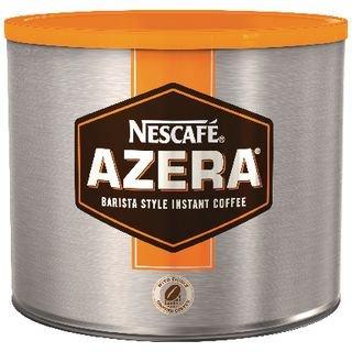Nescafé AZERA AMERICANO 500G INSTANT BARISTA STYLE COFFEE £8.32 @ Staples