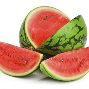 big watermelon £1.99 @ lidl