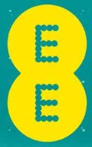 EE PAYG users 200 free minutes for next 14 days (applied automatically)