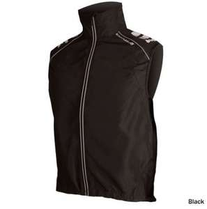 Endura laser gilet size XL down to £11.99 (was £29.99)  @ chain reaction Cycles