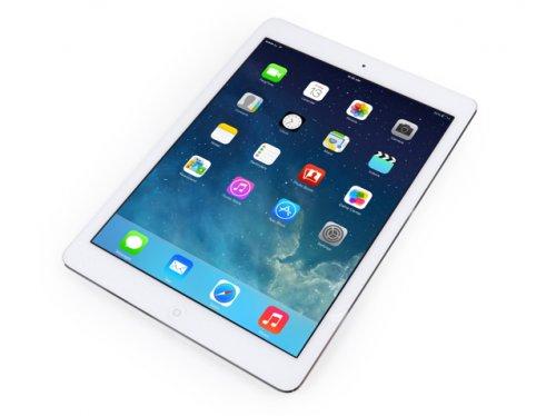 iPad Air 2 16gb Apple certified refurb £339.99 at Apple