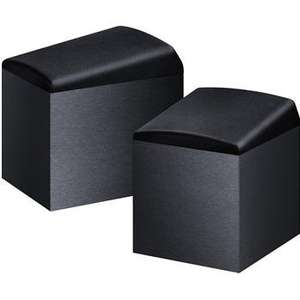 Onkyo Dolby Atmos Speakers 100 W Save £60 on UK price, €90 or £70 @ Amazon France