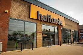 Free Summer car check at Halfords (includes air conditioning)