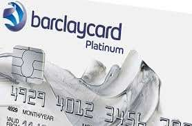 New lower fee of 2.39% on 0% balance transfers for 36 months (3 years) PLUS possible TCB or Quidco @ Barclaycard