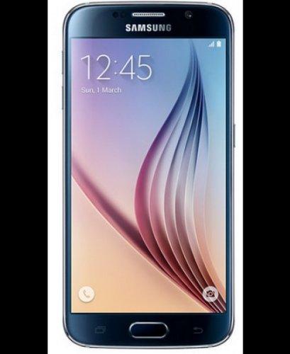 Samsung galaxy S6 32gb £449.11 @ Mobicity