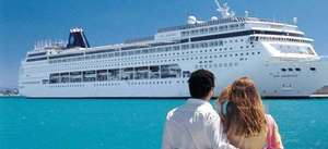 MSC Armonia - 7 Night Italy/Spain/Malta Cruise Departs 5th Sept (Flights with British Airways Inc) - £479 PP (Single Cabin) @ Iglu Cruises