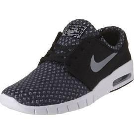 Nike SB Janoski Max Trainers - Half Price £44.99 @ Surfdome