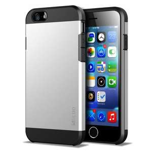 iphone 6 case  £5.99 (Prime) £9.98 (non Prime) Sold by Amazing-deal and Fulfilled by Amazon.