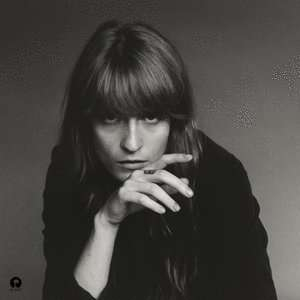 Florence and the Machine - How Big, How Blue, How Beautiful £4.99 - download on Tunetribe