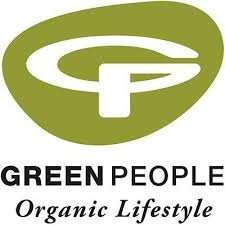 3 for 2 on all Green People range @ Planet Organic