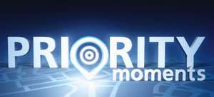How to enjoy O2 Priority moments on other networks