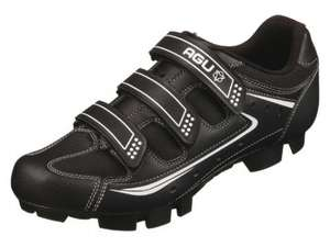 Agu Rhy ll MTB Shoes £18.94 delivered at OnOne