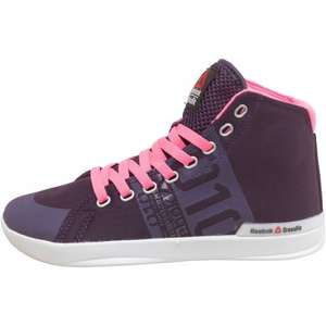 Reebok Crossfit Lite TR £20 + £3.99 p+p M&M Direct
