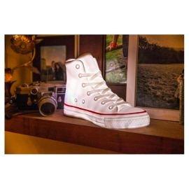 """Baseball """"Sneaker"""" (or Boot!) Light / Nightlight £7.00 @ Tesco Direct"""
