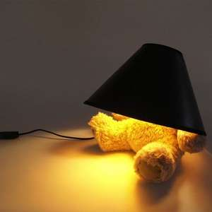 £50 off Teddy Bear Light at Menkind was £100 - Now £50