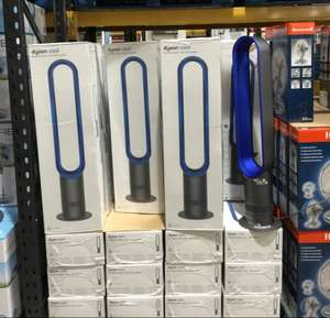 Dyson AM07 - £263.98 at Costco
