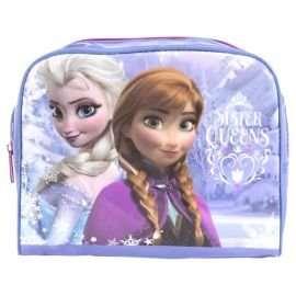 Disney Frozen Sister Queens Wash Bag now £1.50 @ Tesco Direct