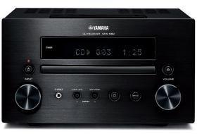 Yamaha CRX 550 mini-hifi £129.95 @ Richer Sounds