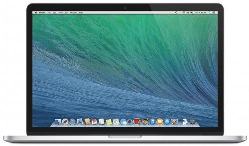 3 Year Guarantee on iPad and Mac range at John Lewis + cheap accidental damage cover