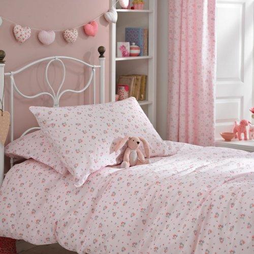 Half Price kids bedding including JOULES £14 + £4.95 del @ Bedeck Home