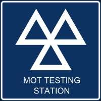 Car MOT with 10-point  Safety Check FREE screen wash £22.50 with voucher code + cashback @ F1autocentres