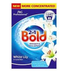 BOLD 2 in 1  liquid Mega xl 100 washes £12 @ ASDA