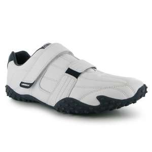 Lonsdale Fulham Mens Trainers, from £15.99 with different size and colour @ lonsdale.com